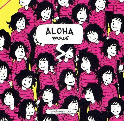 73647-ALOHA-9789974859005