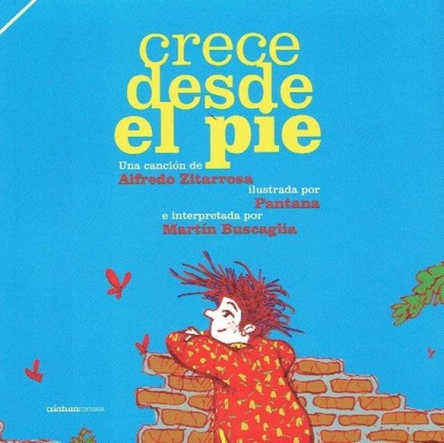 73467-CRECE-DESDE-EL-PIE-9789974859036