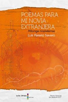 81198-POEMAS-PARA-MI-NOVIA-EXTRANJERA-9789974859791