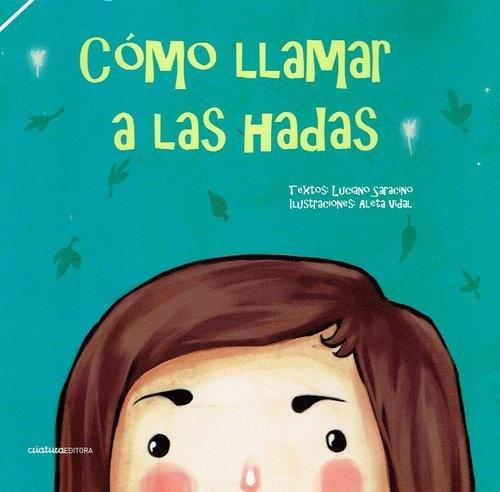 73497-COMO-LLAMAR-A-LAS-HADAS-9789974862876