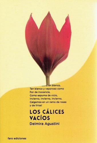 78144-LOS-CALICES-VACIOS-9789974863019
