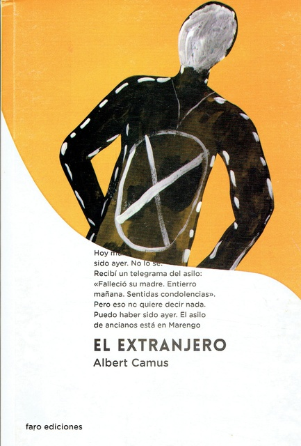 82232-EL-EXTRANJERO-9789974863033