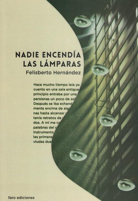 90050-NADIE-ENCENDIA-LAS-LAMPARAS-9789974863064
