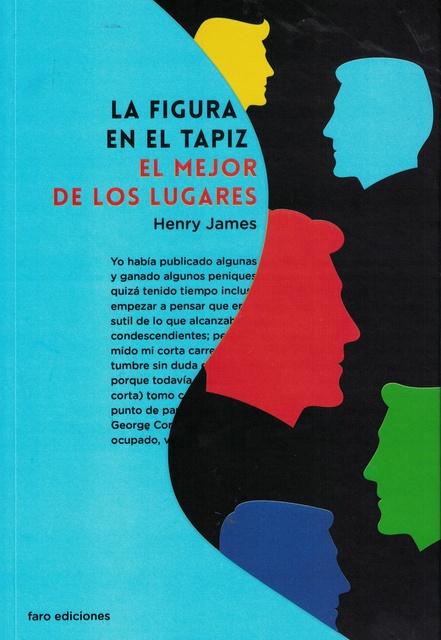 91723-LA-FIGURA-EN-EL-TAPIZ-EL-MEJOR-DE-LOS-LUGARES-9789974863071