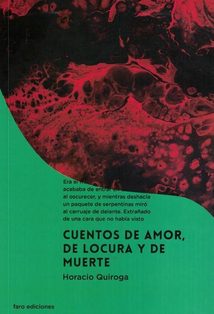 92060-DE-LOCURA-Y-DE-MUERTE-CUENTOS-DE-AMOR-9789974863088