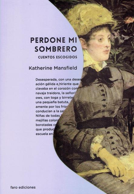 93967-PERDONE-MI-SOMBRERO-9789974863095