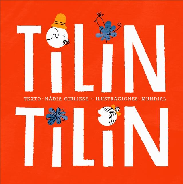 83410-TILIN-TILIN-9789974863590