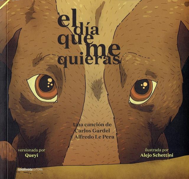 73491-EL-DIA-QUE-ME-QUIERAS-9789974865112