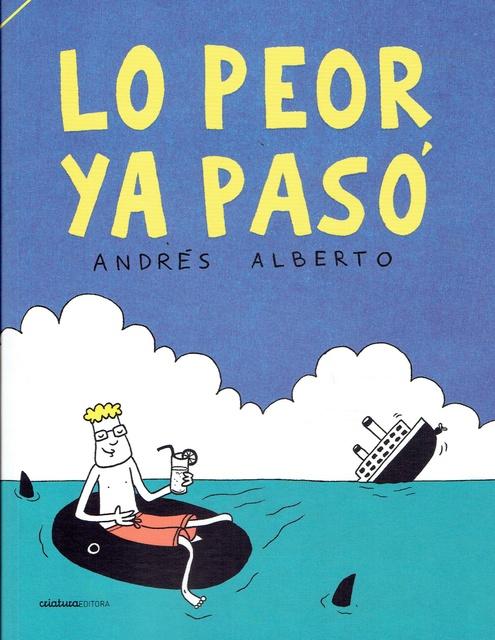 83265-LO-PEOR-YA-PASO-9789974865129