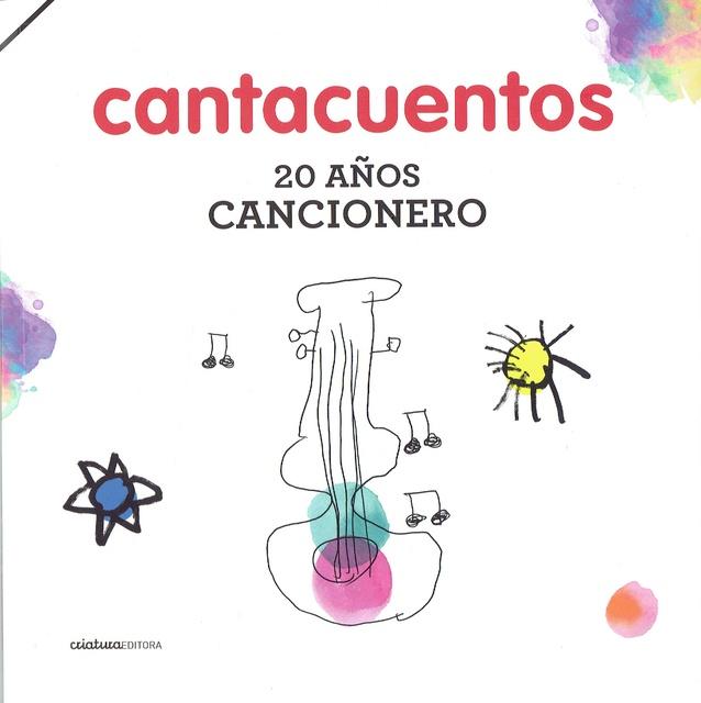 73503-CANTACUENTOS-20-ANOS-CANCIONERO-9789974865174