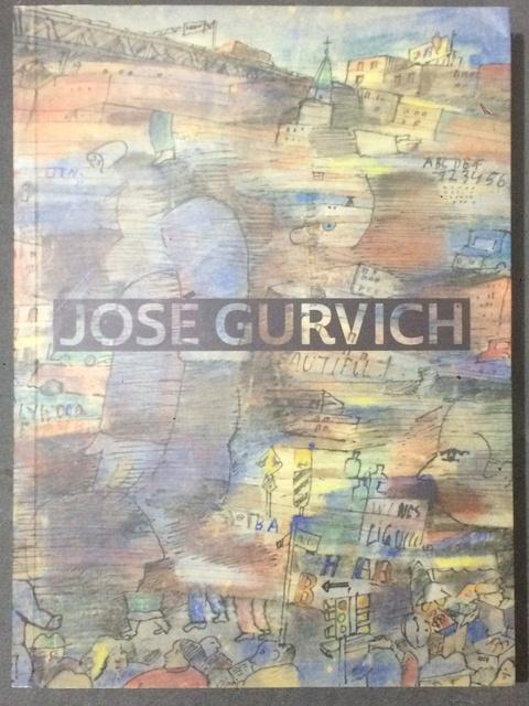 82054-JOSE-GURVICH-9789974866614