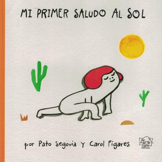 82146-MI-PRIMER-SALUDO-AL-SOL-9789974867475