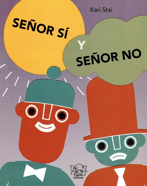 86594-SENOR-SI-Y-SENOR-NO-9789974867482