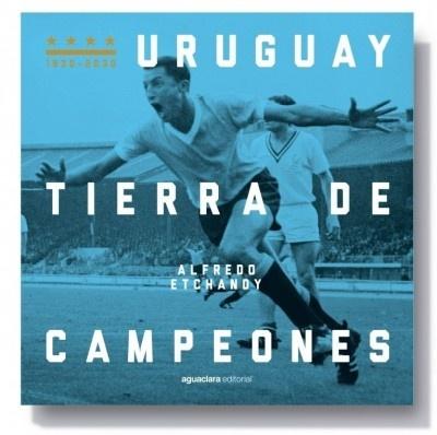 83247-URUGUAY-TIERRA-DE-CAMPEONES-9789974868113