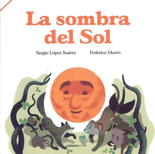 86592-LA-SOMBRA-DEL-SOL-9789974868656