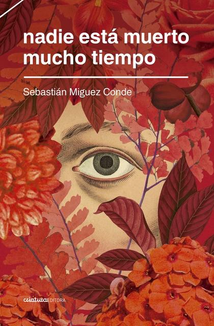 89229-NADIE-ESTA-MUERTO-MUCHO-TIEMPO-9789974868687
