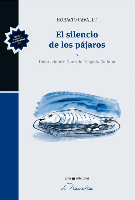 89440-EL-SILENCIO-DE-LOS-PAJAROS-9789974872332