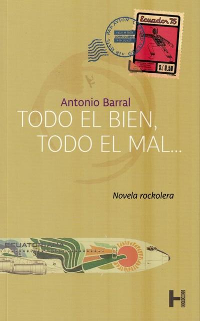88361-TODO-EL-MAL-TODO-EL-BIEN-9789974872905