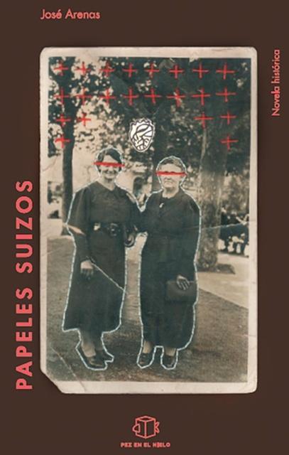 90926-PAPELES-SUIZOS-NOVELA-HISTORICA-9789974873735