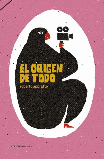 95005-EL-ORIGEN-DE-TODO-9789974877528