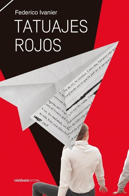 97186-TATUAJES-ROJOS-NUEVA-EDICION-9789974877580