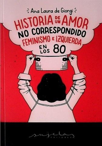 96799-HISTORIA-DE-UN-AMOR-NO-CORRESPONDIDO-9789974878310