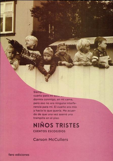 96142-NINOS-TRISTES-9789974879607