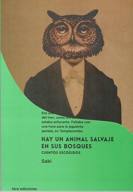 97908-HAY-UN-ANIMAL-SALVAJE-EN-SUS-BOSQUES-9789974879621
