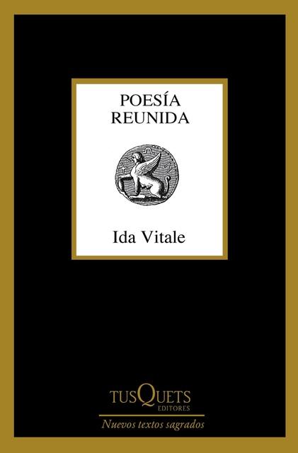 48385-POESIA-REUNIDA-9789974880108