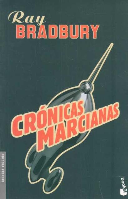 49719-CRONICAS-MARCIANAS-9789974880160
