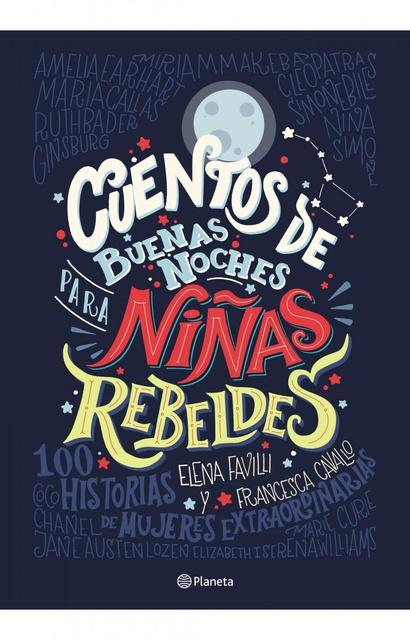 48042-CUENTOS-DE-BUENAS-NOCHES-PARA-NINAS-REBELDES-9789974880498