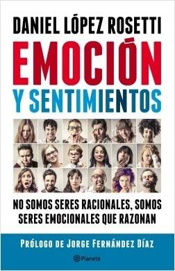 47805-EMOCION-Y-SENTIMIENTOS-9789974880689