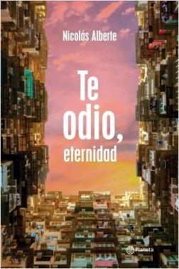46575-ETERNIDAD-TE-ODIO-9789974880900