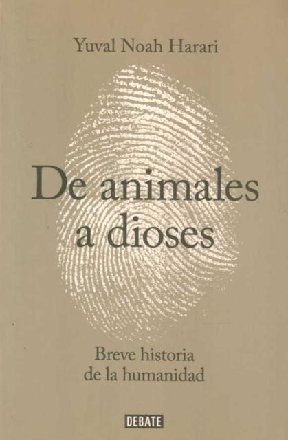 52376-DE-ANIMALES-A-DIOSES-9789974881297