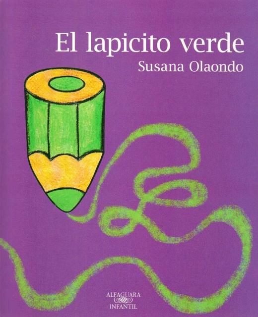 87279-EL-LAPICITO-VERDE-9789974881464
