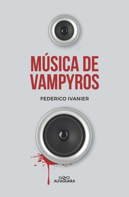 55821-MUSICA-DE-VAMPYROS-9789974881884
