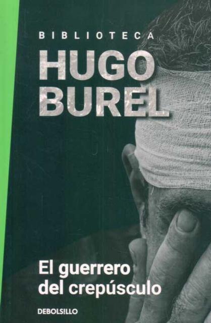 60721-EL-GUERRERO-DEL-CREPUSCULO-9789974881945