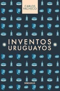 60139-INVENTOS-URUGUAYOS-9789974881969