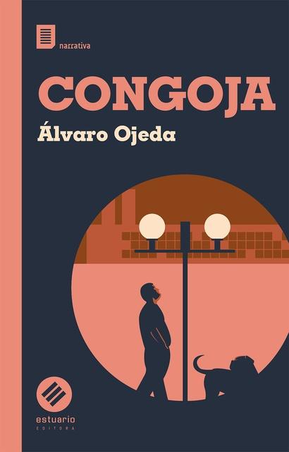 35390-CONGOJA-9789974882096