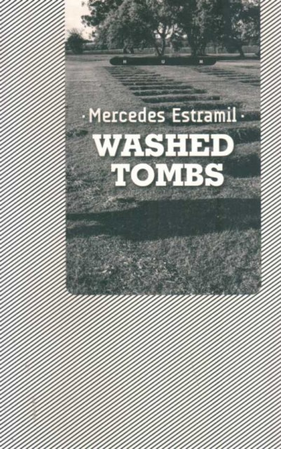 35420-WASHED-TOMBS-9789974882140