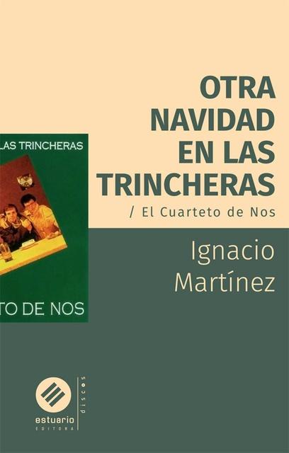 35673-OTRA-NAVIDAD-EN-LAS-TRINCHERAS-9789974882225