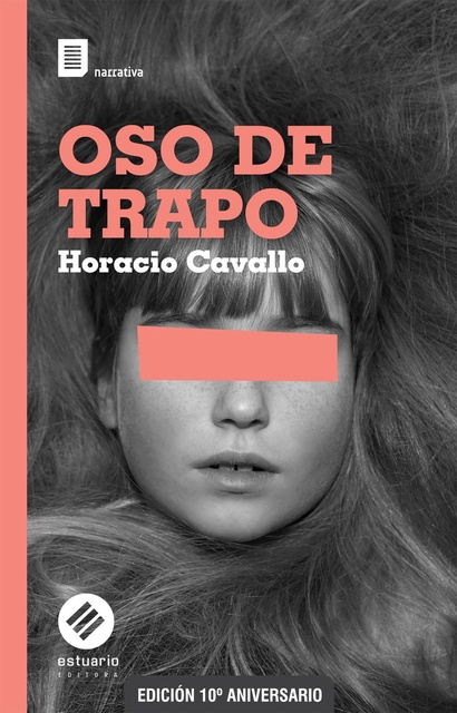 36060-OSO-DE-TRAPO-9789974882263