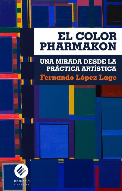36322-EL-COLOR-PHARMAKON-9789974882300