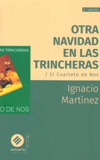 36109-OTRA-NAVIDAD-EN-LAS-TRINCHERAS-9789974882317
