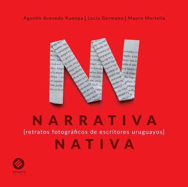 36162-NARRATIVA-NATIVA-9789974882393