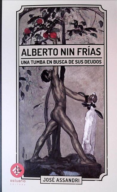 36445-ALBERTO-NIN-FRIAS-UNA-TUMBA-EN-BUSCA-DE-SUS-DEUDOS-9789974882430