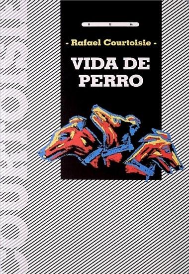82032-VIDA-DE-PERRO-9789974882478