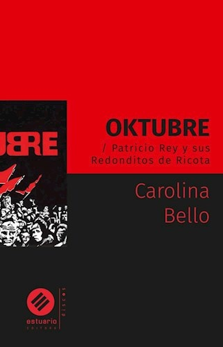 82137-OKTUBRE-9789974882539