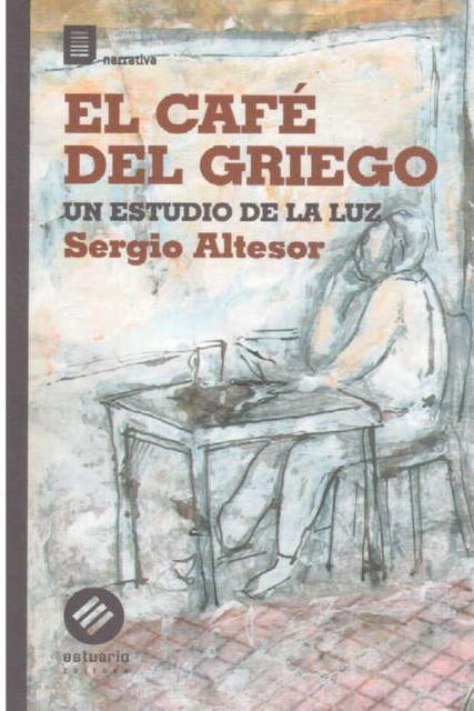82433-EL-CAFE-DEL-GRIEGO-9789974882553