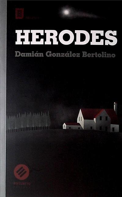 82828-HERODES-9789974882560
